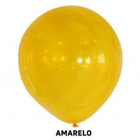 Cristal 9'' - Pct. 25 Unid.