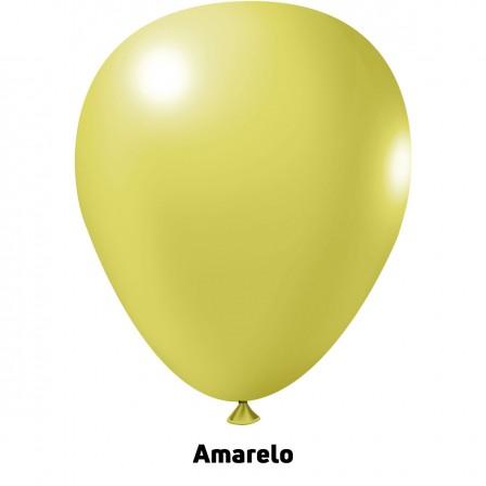 Big Balão 250'' Unid.