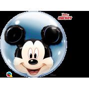 Bubble 24'' Mickey - Unid. 27569b-f