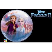 Bubble 24'' Frozen II - Unid. 97502b-f