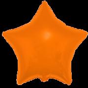 Estrela Foil 20''- Unid.