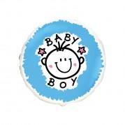 Baby Boy 20'' - Unid. 401533