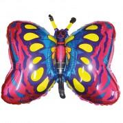 Broboleta Shape Pink HSG - Unid. 901604-004