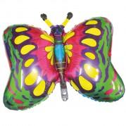 Broboleta Shape Verde HSG - Unid. 901604