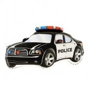 Carro de Policia SSC Preto - Unid. 245039