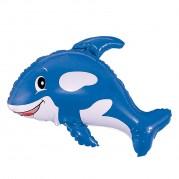 Baleia Azul HSG - Unid. 901630